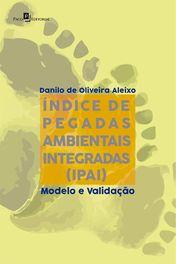 Índice de pegadas ambientais integradas (IPAI)