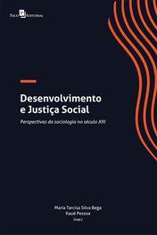 Desenvolvimento e Justiça Social