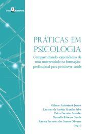 Práticas em Psicologia