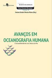 Avanços em Oceanografia Humana