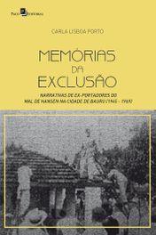 Memórias da Exclusão