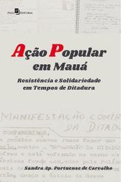 Ação Popular  em Mauá
