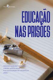 Educação nas Prisões