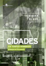 Cidades em Tempos Sombrios