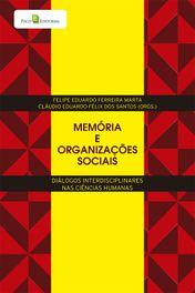 Memória e organizações sociais