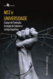 MST e Universidade