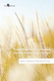 Experiências de Leitura e Escrita Poética no Campo
