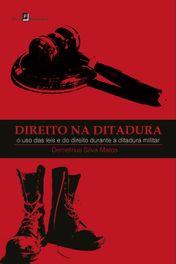 Direito na Ditadura
