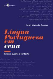Língua Portuguesa em Cena