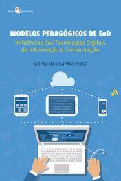 Modelos Pedagógicos de EaD