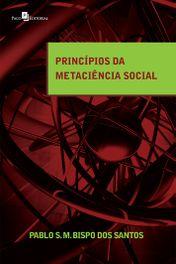 Princípios da Metaciência Social