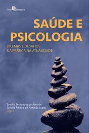 Saúde e Psicologia