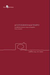 A fotografia e o tempo