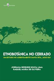 Etnobotanica no Cerrado