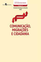 Comunicação, migrações e cidadania