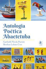 Antologia Poética Abaetetuba