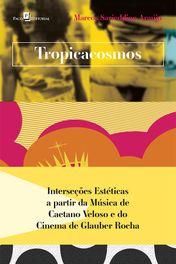 Tropicacosmos