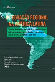 Integração Regional na América Latina