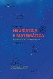 Heurística e Matemática