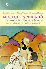 Moleque & Nhonhô