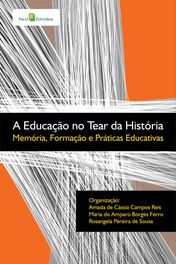 A Educação no Tear da História