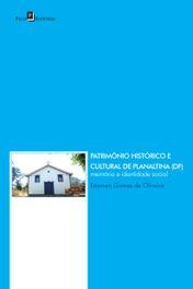 Patrimônio Histórico e Cultural de Planaltina (DF)