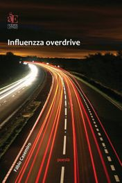 Influenzza Overdrive