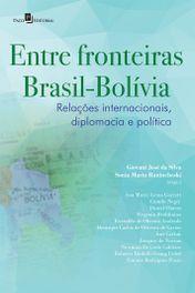 Entre Fronteiras Brasil-Bolívia