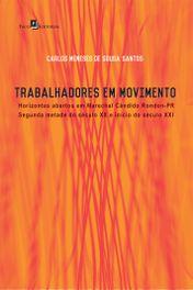 Trabalhadores em Movimento