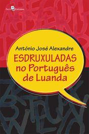 Esdruxuladas no Português de Luanda