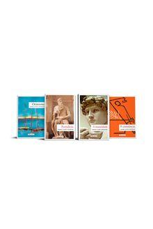 Coleção Rafael Llano: o Encontro Com as Virtudes