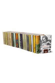Biblioteca de Iniciação Teológia - Coleção - 17 livros