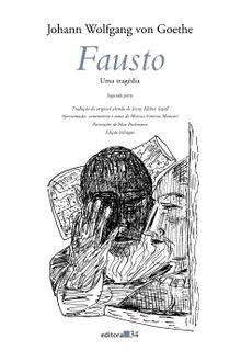 Fausto - Segunda parte