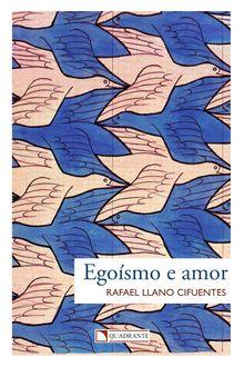 Egoísmo e amor