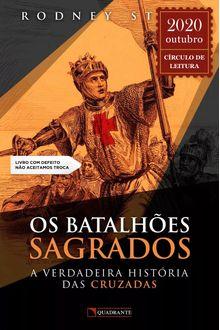 Os Batalhões Sagrados