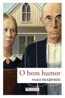 O bom humor