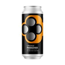 Cerveja Paradiso - 473ML