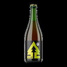 Cerveja Yellow Strike Barrel Aged 375ml