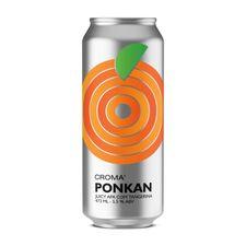 Cerveja Ponkan 473ml