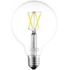 LAMPADA LED EGLO BULBO TRANS.4W 202455V