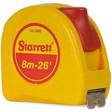 TRENA 8MTS STARRET