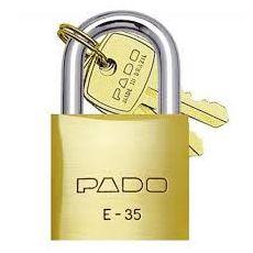 CADEAD0 PAD0 35MM