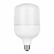LAMPADA LED BULBO AP30W