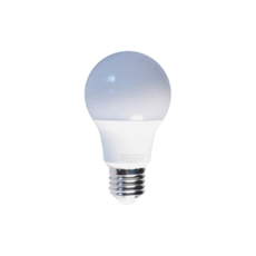 LAMPADA LED LORENLED 6W