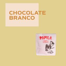 Papila - Ari - Grãos - 200g