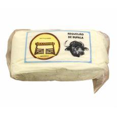 Requeijão leite de Búfala 550gr