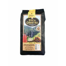 Café Canastra Gourmet 500gr