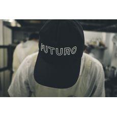 boné FUTURO