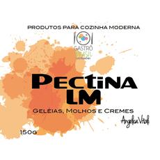 Pectina LM