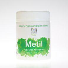 Metil - 45g